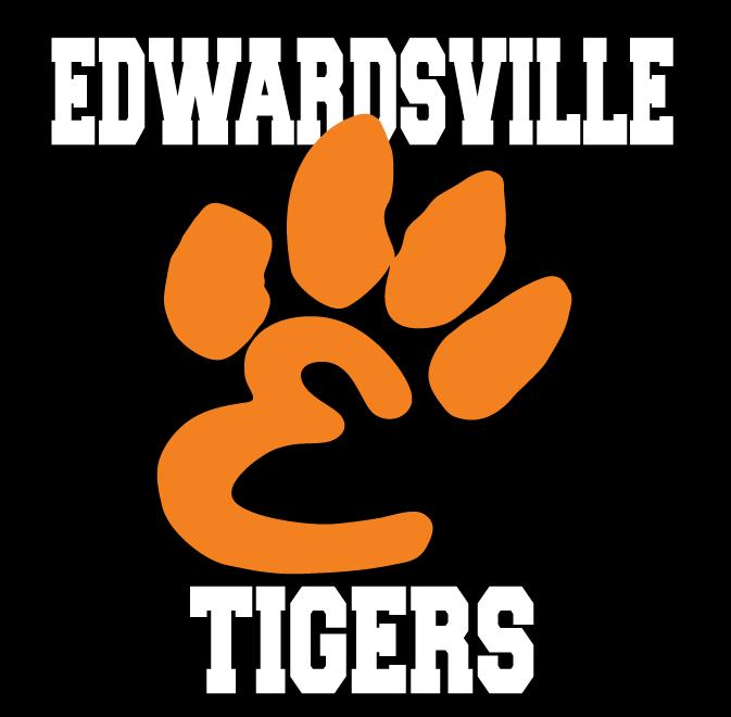 Edwardsville Tigers Team Store