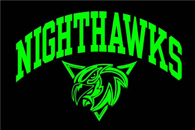 Nighthawks Team Store