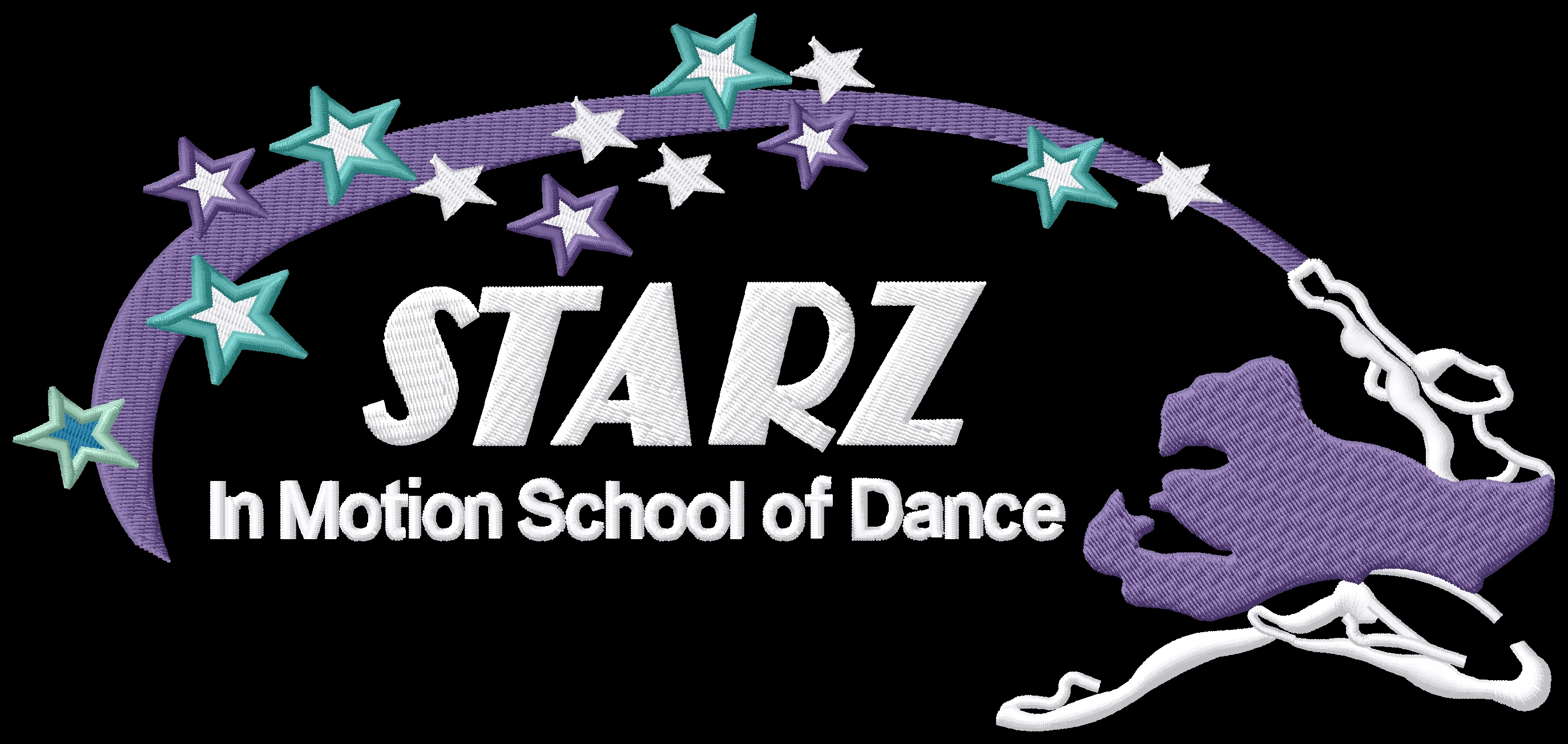 Starz In Motion Team Page