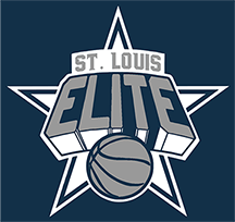 St Louis Elite