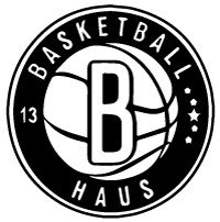 Basketball Haus