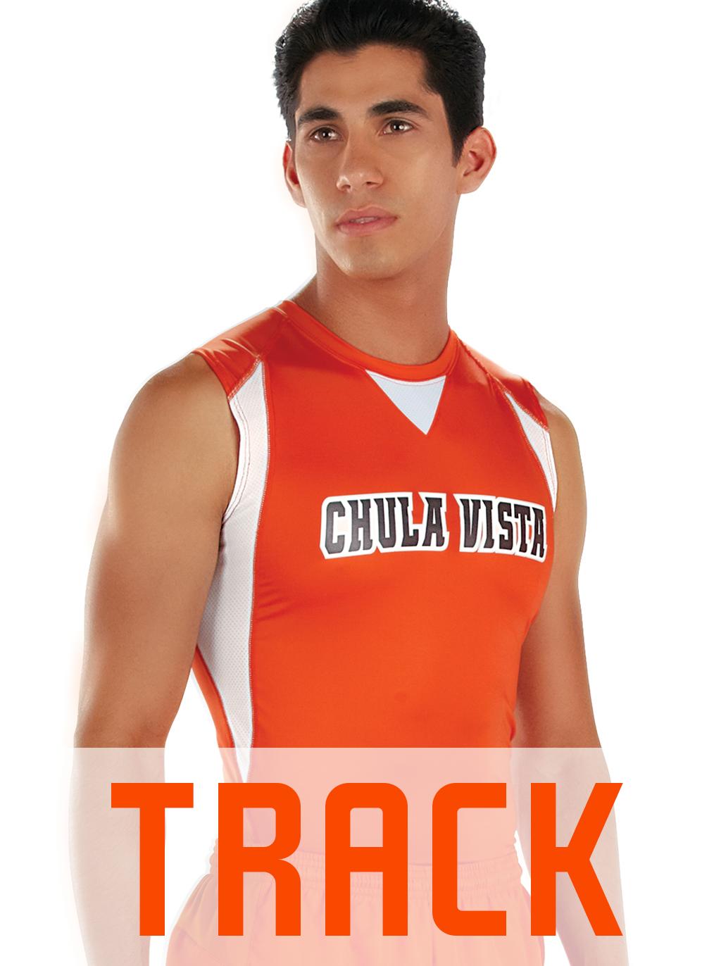 Track Uniforms